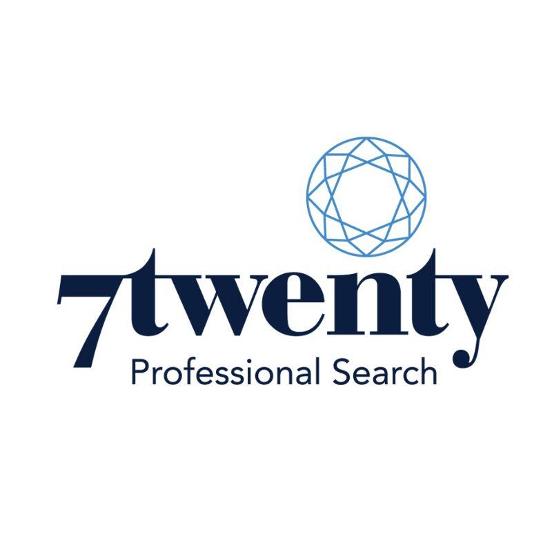 https://talentspot-prod.s3.eu-west-1.amazonaws.com/7twenty%20Professional%20Search/filename-1607624669.jpeg?1607624669
