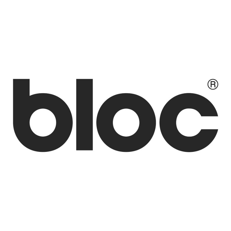 https://talentspot-prod.s3.eu-west-1.amazonaws.com/Bloc%20Blinds/filename-1615384240.jpeg?1615384241