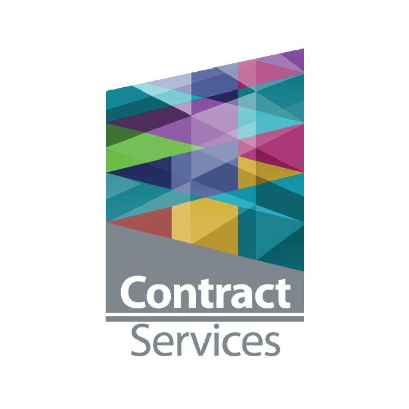 https://talentspot-prod.s3.eu-west-1.amazonaws.com/Contract%20Services%20NI/filename-1614947356.jpeg?1614947356
