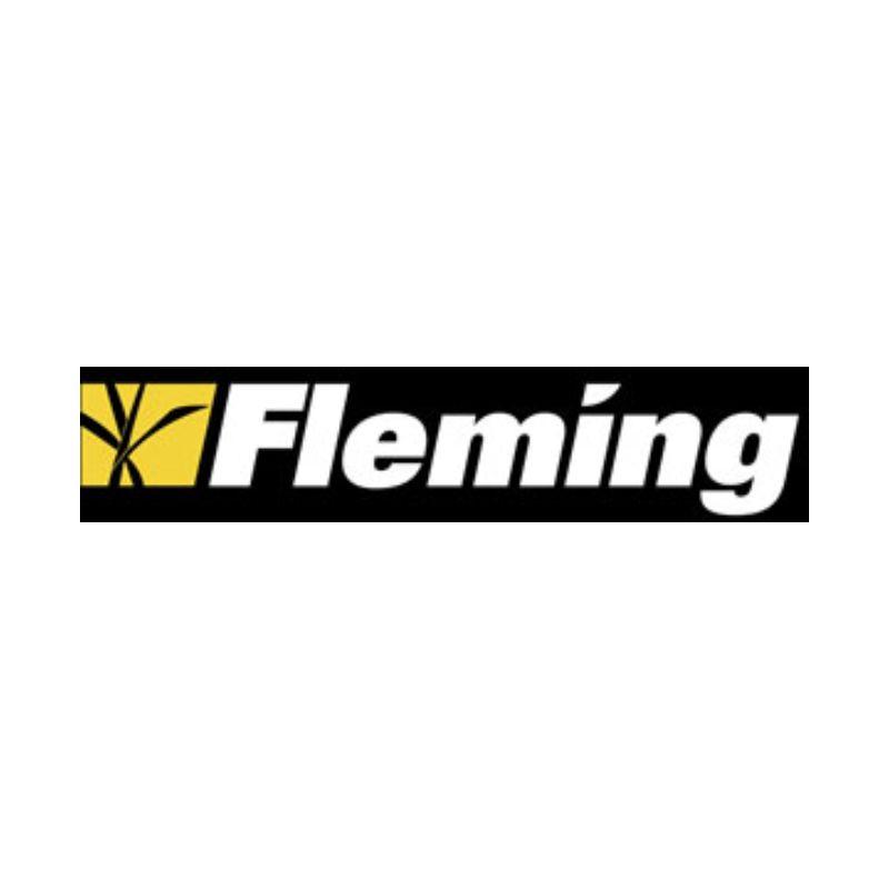 Fleming Agri ProductsLogo