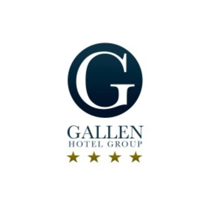 Gallen Hotel Group