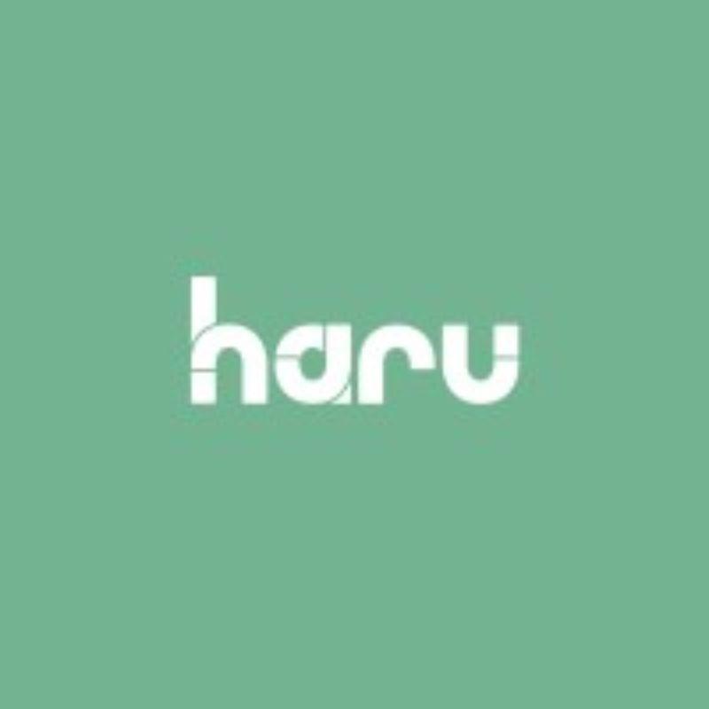 https://talentspot-prod.s3.eu-west-1.amazonaws.com/Haru%20Ltd/filename-1615196869.jpeg?1615196869