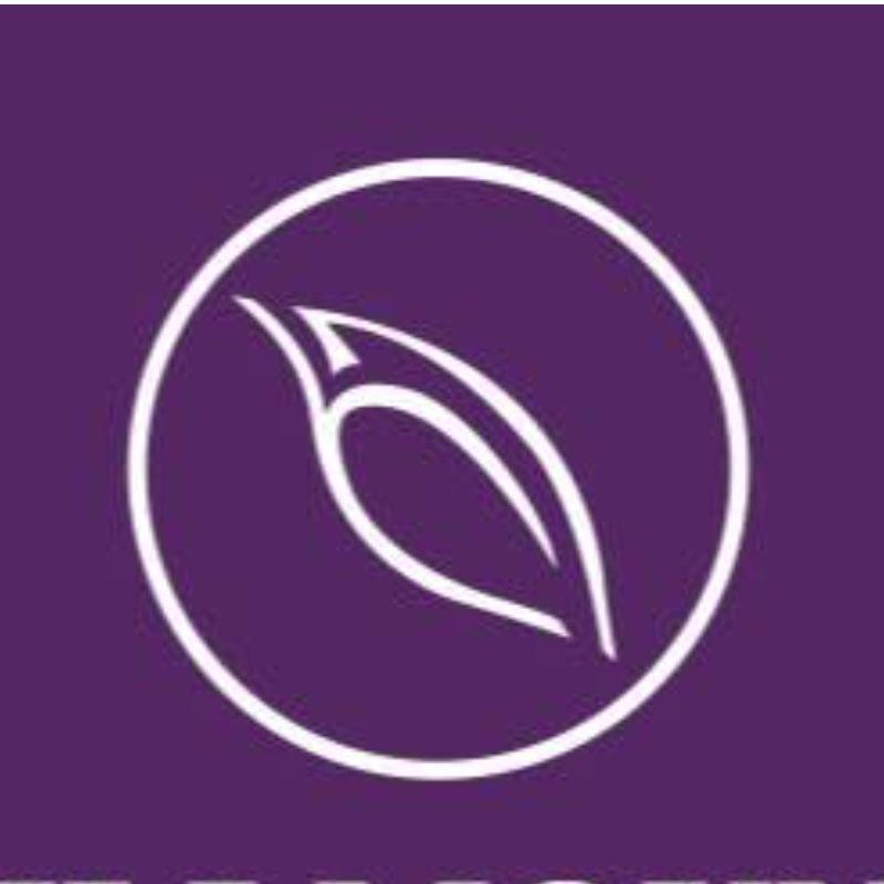Hillmount Logo