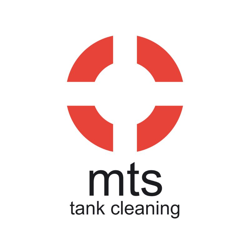 MTS Tank WashLogo