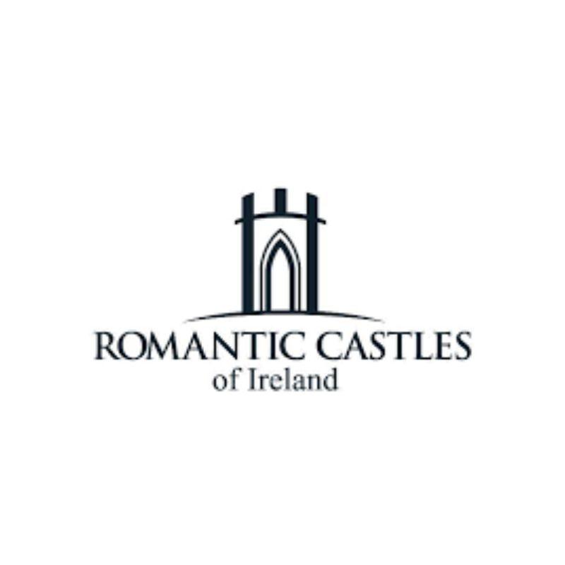 Romantic Castles of Ireland