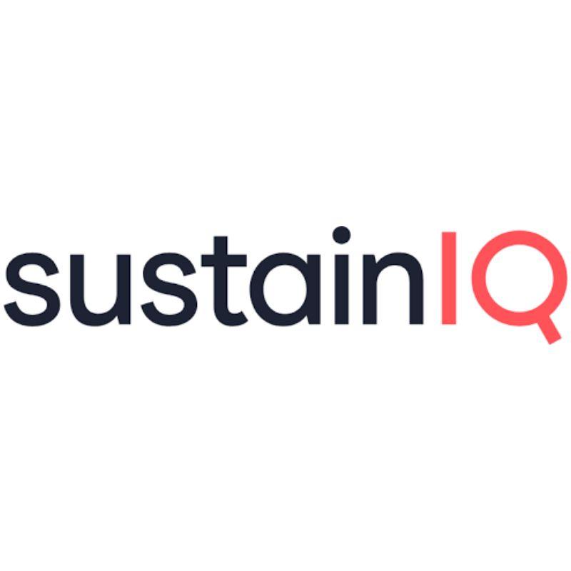 SustainIQLogo