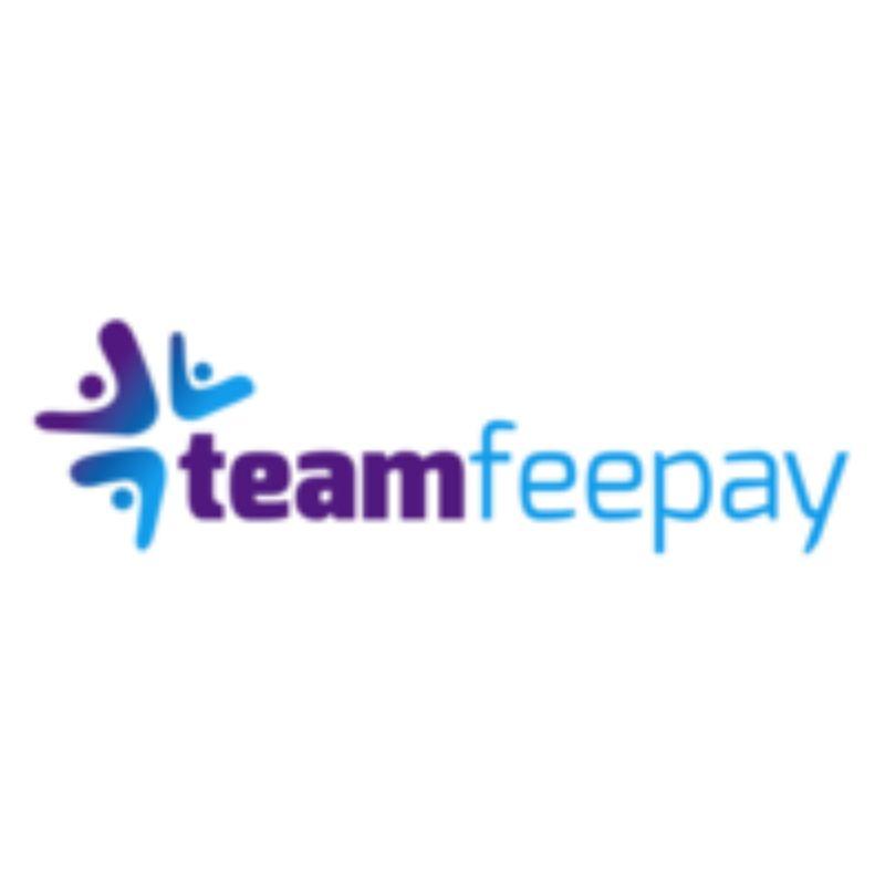 https://talentspot-prod.s3.eu-west-1.amazonaws.com/TeamFeePay/filename-1614592492.jpeg?1614592492