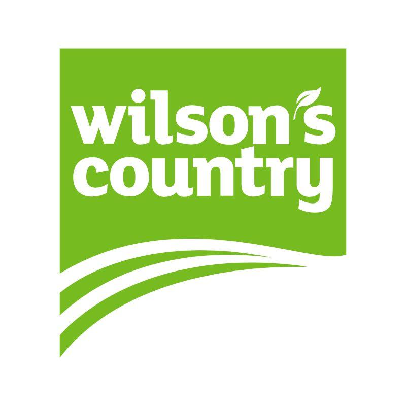 Wilson's CountryLogo