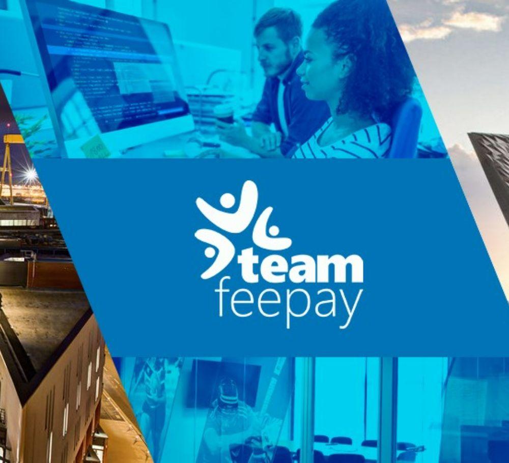 TeamFeePay