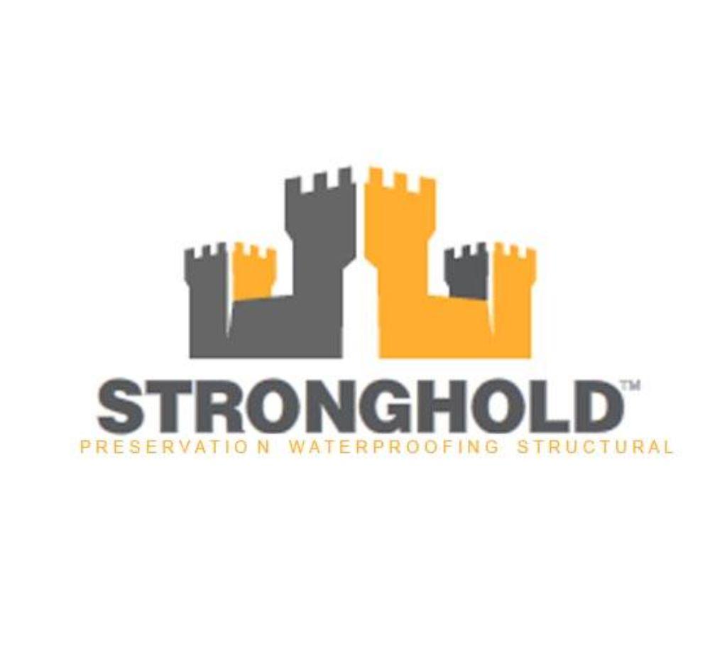 Stronghold Preservation