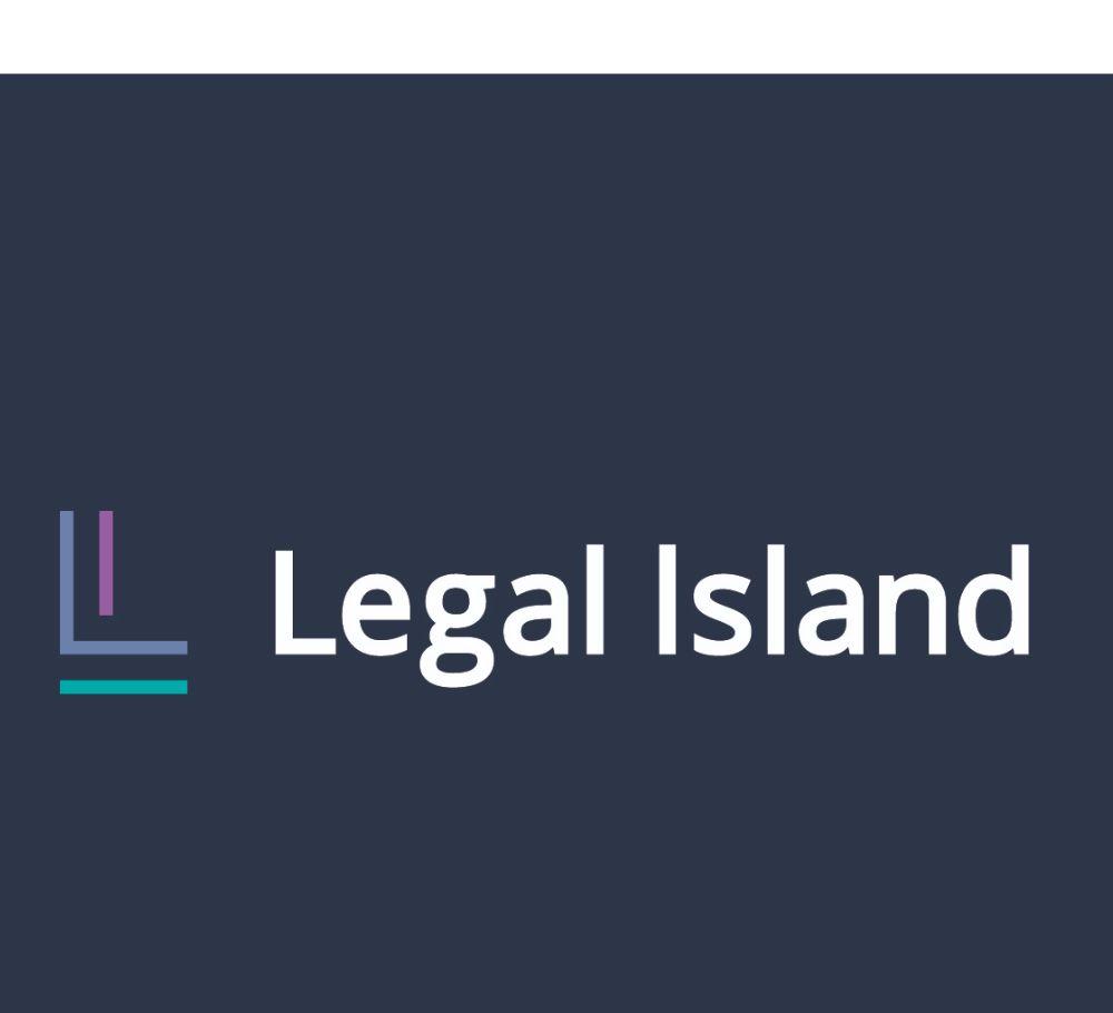 Legal-Island